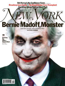 bernie-madoff-On-Cover-of-New-York-Magazine