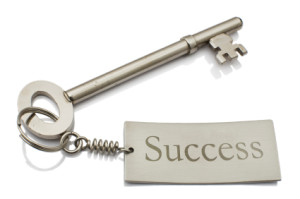 key-to-success1