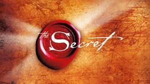 The-Secret-by-Rhonda-Byrne
