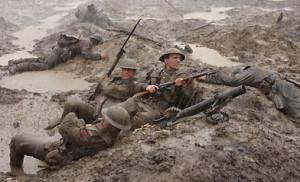 war-mud_392