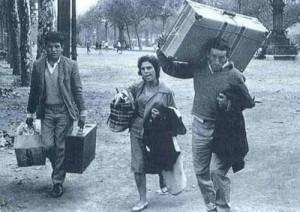 emigracao-300x212
