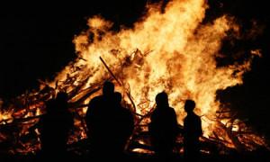 Bonfire-night-001
