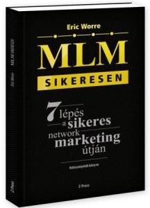MLM_sikeresen