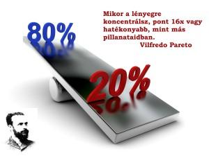 http://www.dreamstime.com/stock-photography-pareto-80-20-rule-image25918262