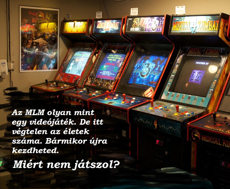 casino idézetek I Love MLM   Idézetek