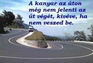 kanyar