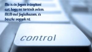 kontroll