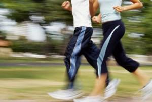 jogging1