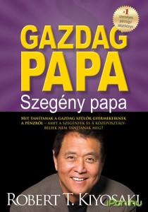307448_gazdag_papa_szegeny_papa