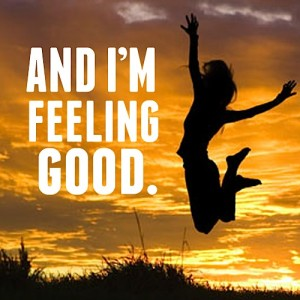 feeling-good-yaztahtaya